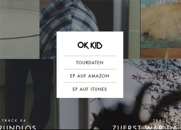 ok-kid