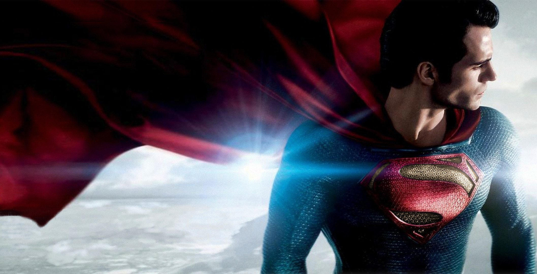 supermanjpg