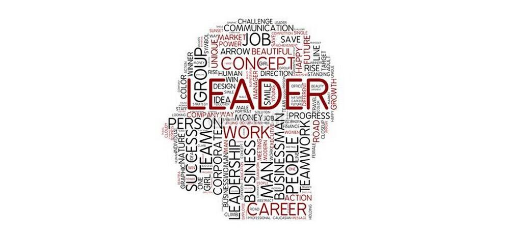 如何成为一名一呼百应的领导者? | 人人都是产品经理