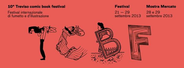 Banner-of-a-Comic-Book-Festival