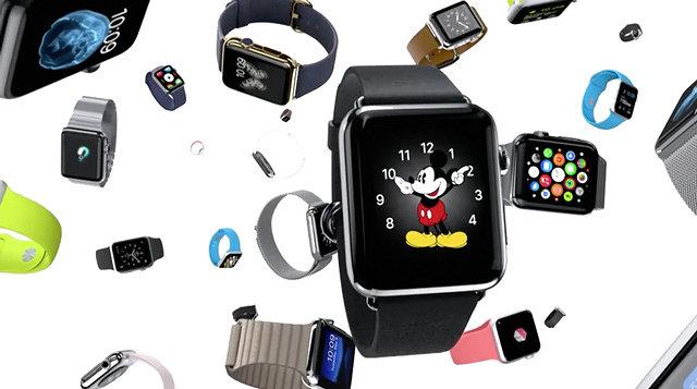内行看门道!顶尖设计师眼中的Apple Watch是怎样的?