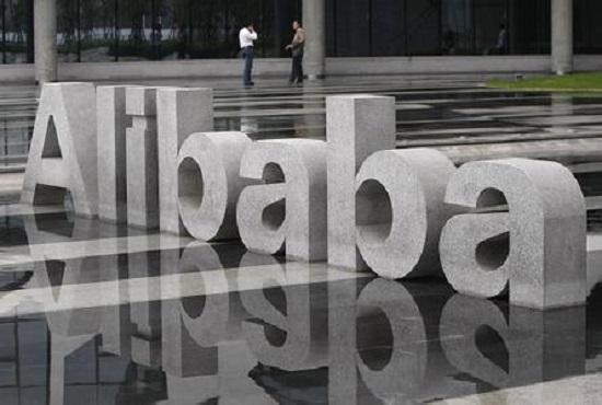 阿里巴巴是Google真正的挑战者么?