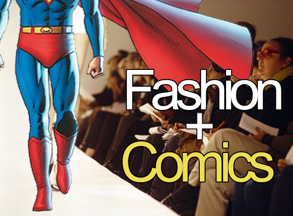 fashion_and_comics