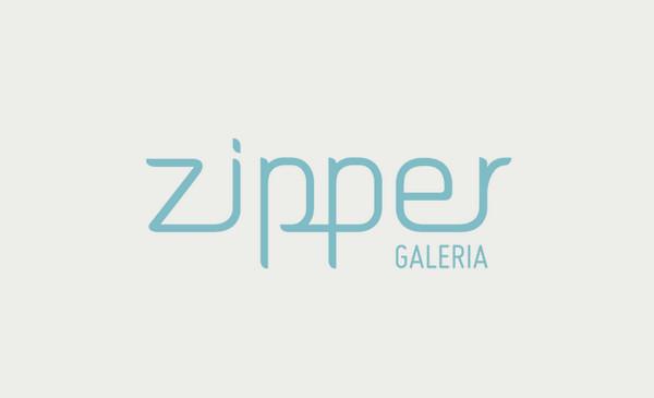 Zipper Galeria