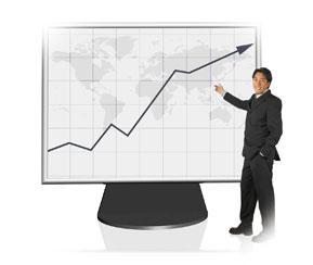移动互联网市场总监运营推广策划案(二)