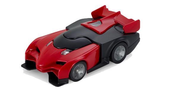 玩具车.jpg