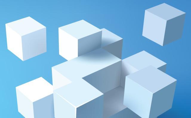 科技创业的新规律:先创业、再创意
