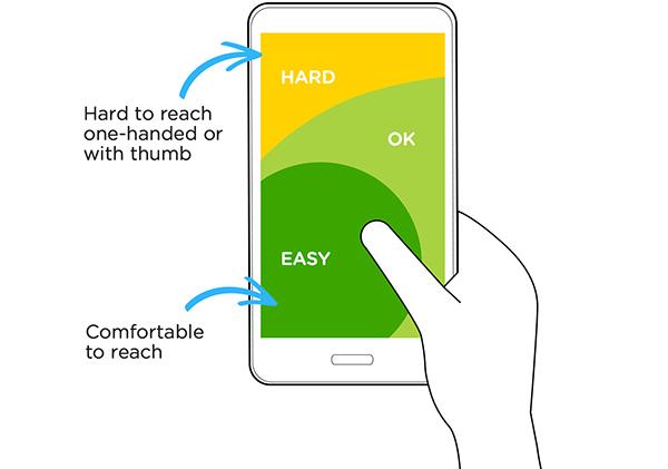 01-ux-ui-design-large-screen-smartphone-iphone6-plus.png