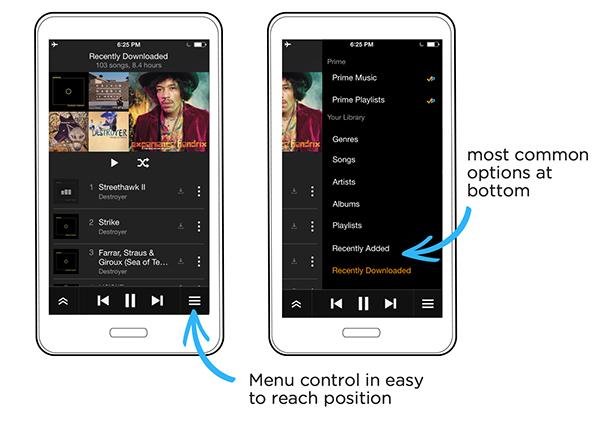 06-s-ux-ui-design-large-screen-smartphone-iphone6-plus.jpg