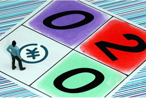 """社区O2O体验报告:缺乏""""接地气""""服务"""