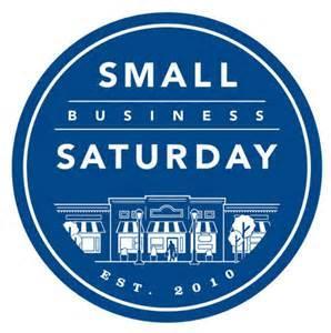 小店星期六:互联网如何助力小企业发展