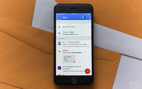 inbox-003-2040.0