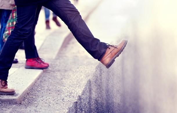一个患得患失、焦虑不安的创业者,常会犯这些错误