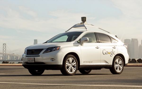 谷歌无人驾驶汽车.jpg