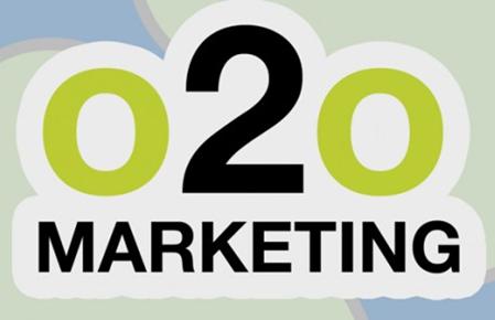 明星用什么耳机_O2O营销的四宗死法 | 人人都是产品经理
