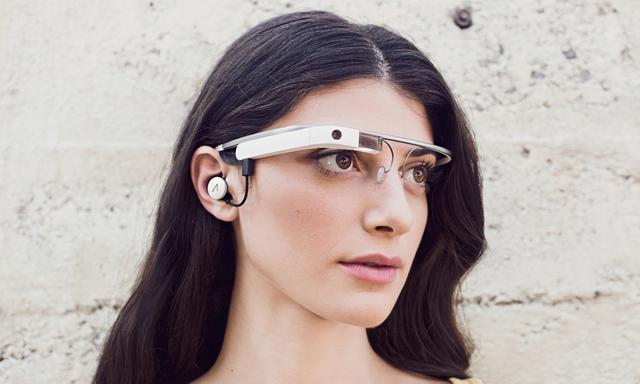 谷歌眼镜之殇:最酷的产品彻底沦为实验品