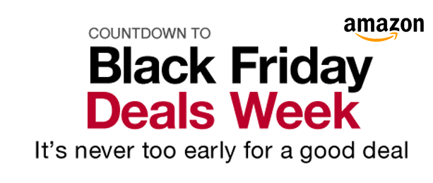 amazon-black-friday-countdown-2012