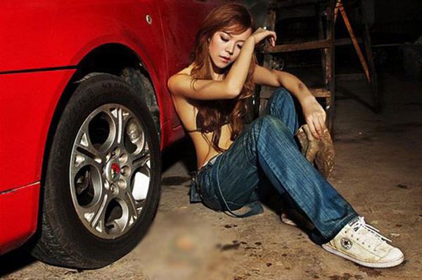汽车后市场电商中洗车、维保模式的优劣势分析