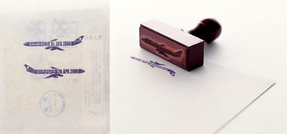 产品细节中的情感化设计