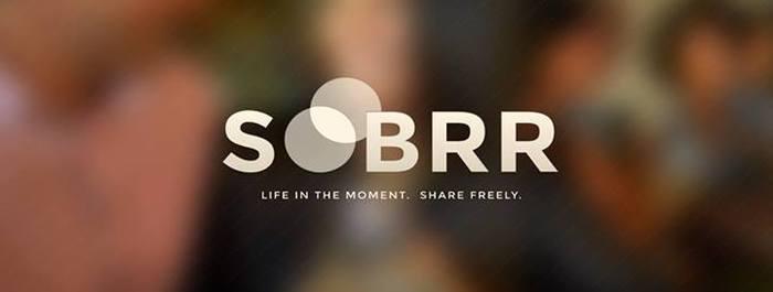 Sobrr_logo1
