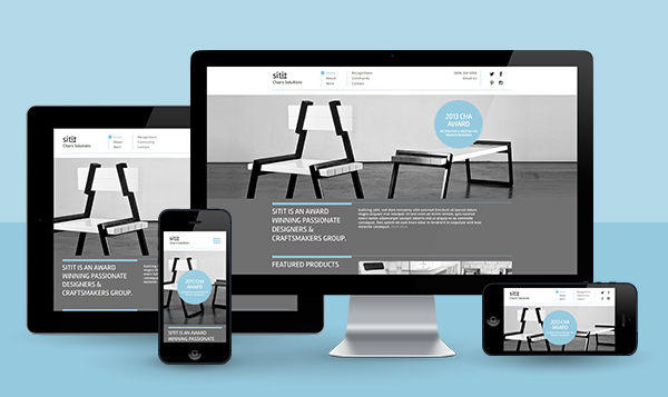 Design-trends-article01