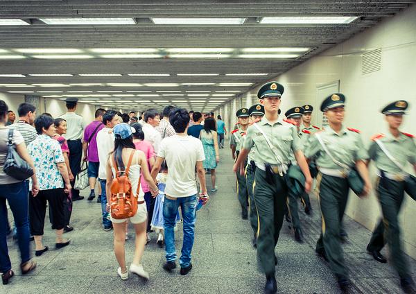 IDC 预测 2015 年科技行业:中国无处不在
