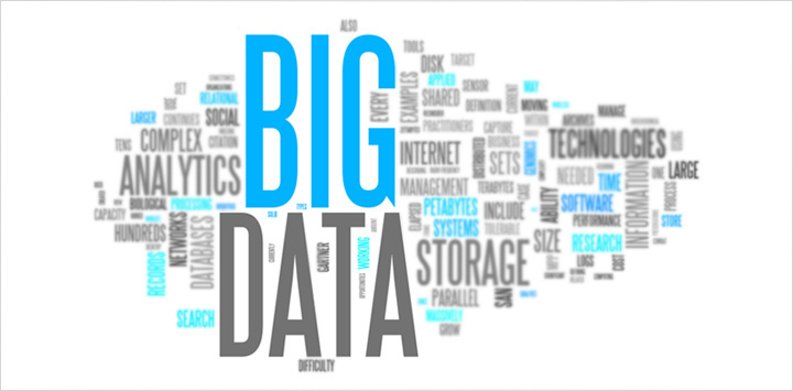 damndigital_views-big-data