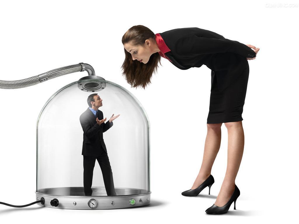 专业心理测试软件_内向型性格对产品经理的影响 | 人人都是产品经理