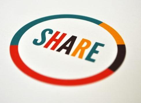 sharepic