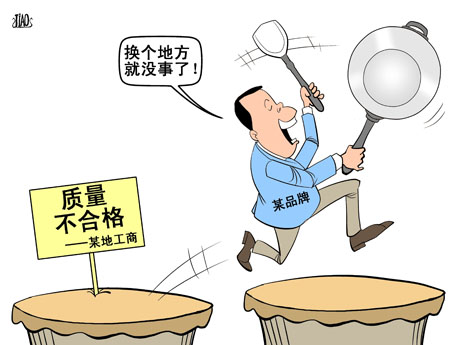 zhiliang