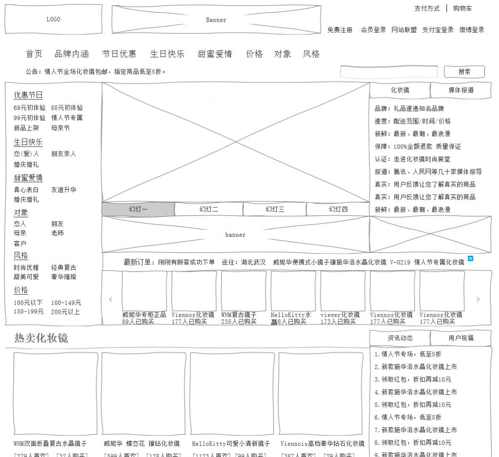 a3图纸边框线画法