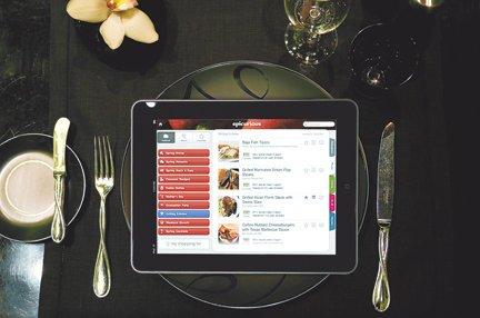 wifi伴侣_餐饮O2O的灵魂伴侣:调性 品牌 情感共鸣 | 人人都是产品经理