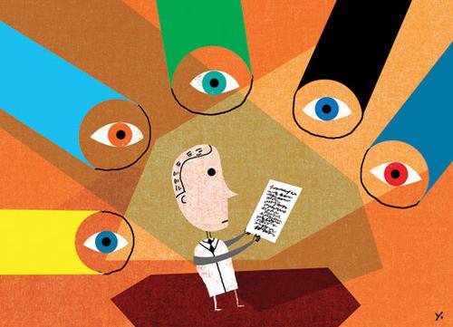 创业公司是如何进行研发管理和绩效考核的?从豌豆荚说开去