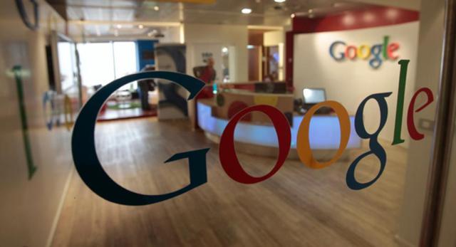 谷歌在无线领域将如何布局?
