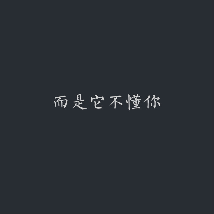 pyq5_meitu_4.jpg