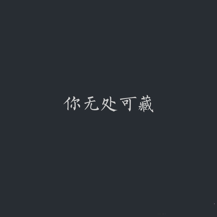 pyq3_meitu_2.jpg