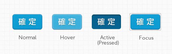 让设计跟着指尖走:触控设备上的互动效果,交互设计