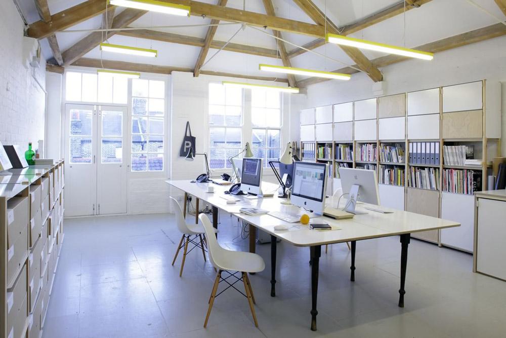 for Studio interior design brescia
