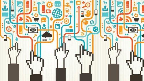 新媒体运营是什么?并不是简单地发微博和微信!
