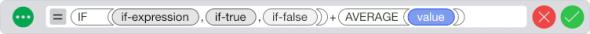 [ISUX转译]iOS 8人机界面指南(三):iOS技术(下)