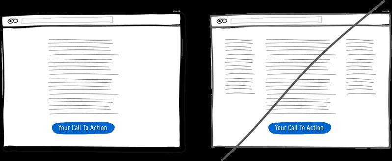 什么才是优秀的用户界面设计 | 人人都是产品经理