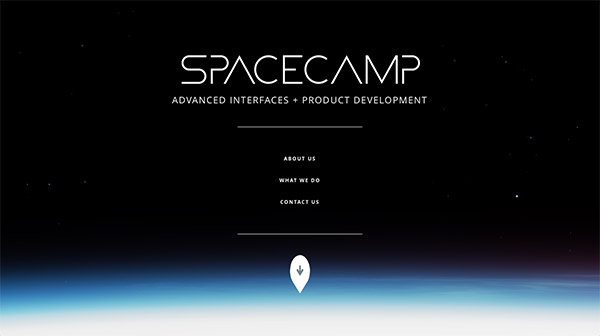 Spacecamp, Inc.