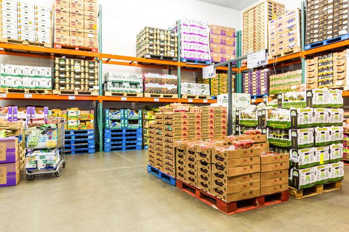shutterstock_220042468.jpg-700x0