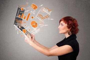 市场经理岗位职责_关于数据分析师职业前景 | 人人都是产品经理