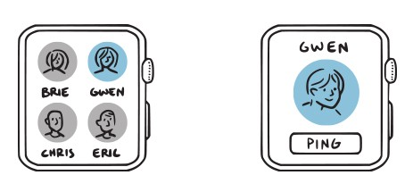 24-apple-watch-app-idea-ux-ui-product-design.jpg