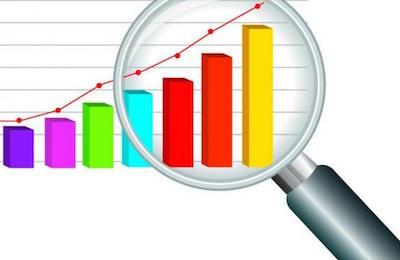App数据分析之旅,如何收集数据?