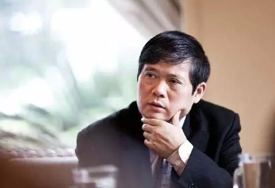 湖南卫视前台长:借力互联网打造内容生态闭环