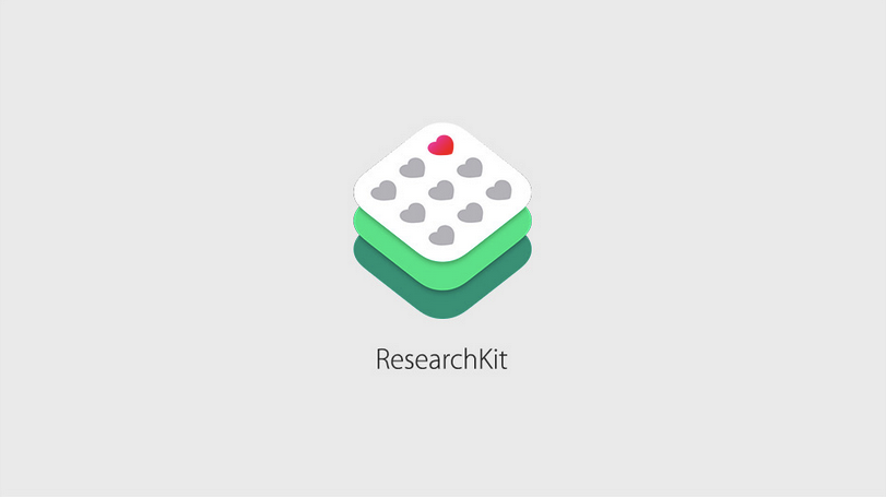 ResearchKit.png