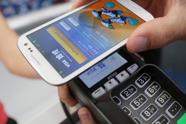 从MWC看2015手机行业趋势 转向泛智能化突围