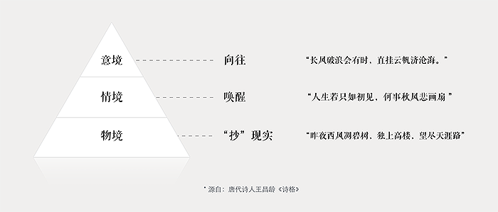 cdrx201503153
